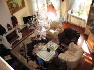 Продается дом за 29 300 000 руб.